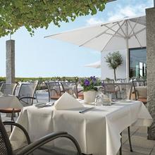 Meinl Hotel & Restaurant in Unteregg