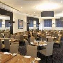 Menzies Hotels Swindon in Shrivenham