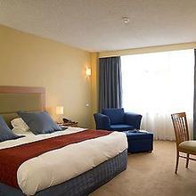 Mercure Hotel Geelong in Geelong