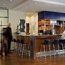Mercure Hotel Mannheim am Rathaus in Altrip