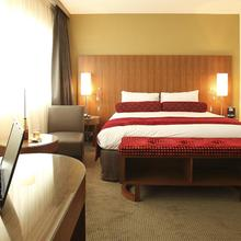 Mercure Sydney Liverpool in Revesby