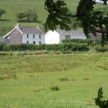 Merlin Cottages in Devynock