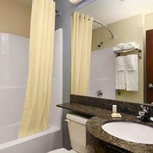 Microtel Inn & Suites Birmingham/Hoover in Lakeview Park
