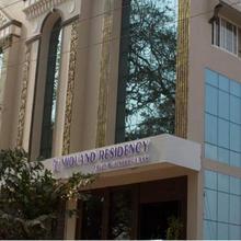 MIDLAND RESIDENCY (NEAR TO PERUR TEMPLE) in Thirumalayampalayam