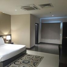 Miles Motel in Sirhind Fatehgarh