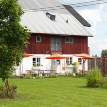 Mimulus Bed & Breakfast in Forshaga