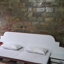 Mini Mahal Hotel in Firozpur Cantt