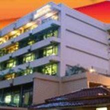 Mitra Hotel Bandung in Cileunyi