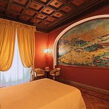 Montecarlo Hotel in Marcigliana