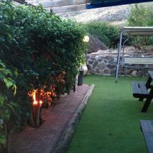 Morya Guesthouse in Hararit