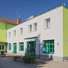 Motel Baden in Sollenau