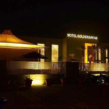 Motel Golden Saras in Jogi Majra