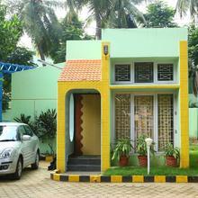 Motel Highway in Thirunindravur