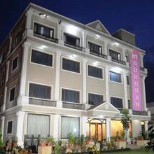 Motel Madhuban in Jamshedpur