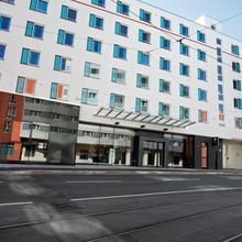 Motel One Nürnberg-City in Nuernberg