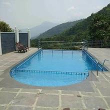 Mountain Dews Hotel & Resort Wayanad Churam in Thamarassery
