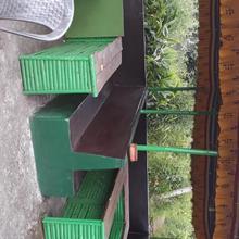 Mountbowl in Damthang