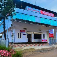 Mulloorakam Resorts in Elappara