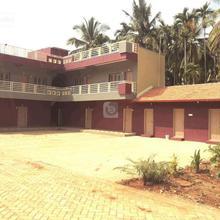 Namma Chikmagaluru NC-DKL in Tadiyendamol