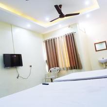 Nanda Lodge in Dhaliyur