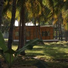 Nannilam Organic Farm Stay in Karugampattur