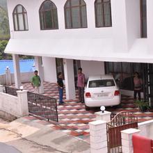Natura Inn in Suryanelli