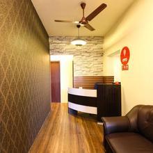 Nestlay Rooms Ambattur in Thirunindravur