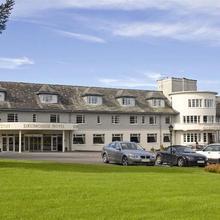 New Drumossie Hotel in Inverness