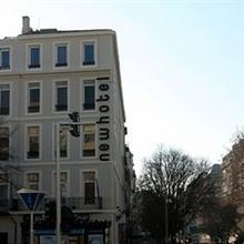 New Hotel Select - Gare Saint Charles in Montredon