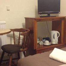 New Inn in Bronllys