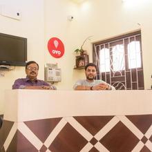 New Metro Guest House in Kolkata