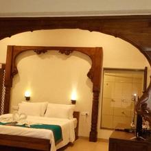 Nisarg Resort in Vadgaon Kasba