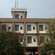 Noyyal Residences in Veerapandi