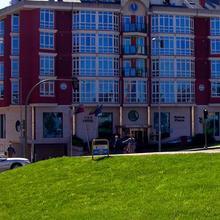 Nueva Plaza in Rumoroso
