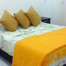Nuevo Hotel Acuario in Boqueron