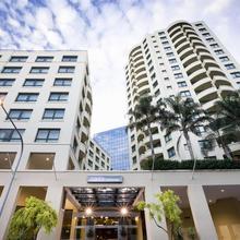Mantra Hotel Parramatta in Revesby