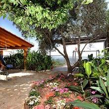 Ohn-Bar Guesthouse in Hararit