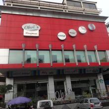 Ohris Banjara in Hyderabad