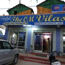 Om Vilas in Banasthali