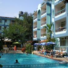 Osborne Resorts in Goa