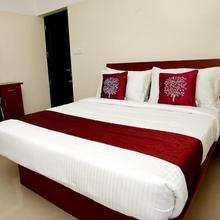 OYO 10051 Hotel Tyche Stays in Thiruvananthapuram
