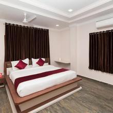 OYO 10189 Hotel Aashiyana in Bamun Sualkuchi