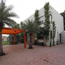 OYO 10343 Hotel Heera Foods in Aurangabad Bangar
