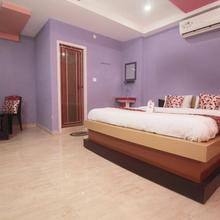 OYO 10462 Smriti Guest House in Uttar Bagdogra
