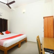 OYO 10543 Maks Stay in Thirunindravur