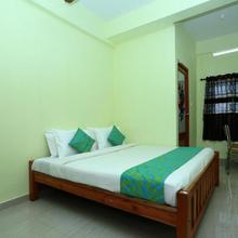 OYO 10840 Hotel Periyar Towers in Elappara