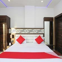 OYO 10842 Hotel Anjali Mahal in Aurangabad Bangar