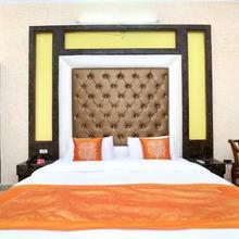 OYO 11318 Hotel Shagun in Chandigarh