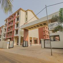 OYO 11430 Home Green View 2BHK Old Goa in Bicholim