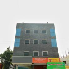 OYO 11489 PKN Classic Regency in Madurai